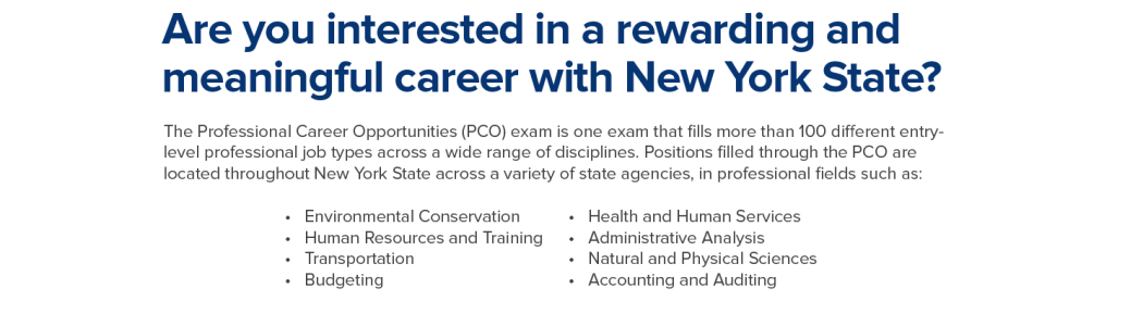 NYS_Employment
